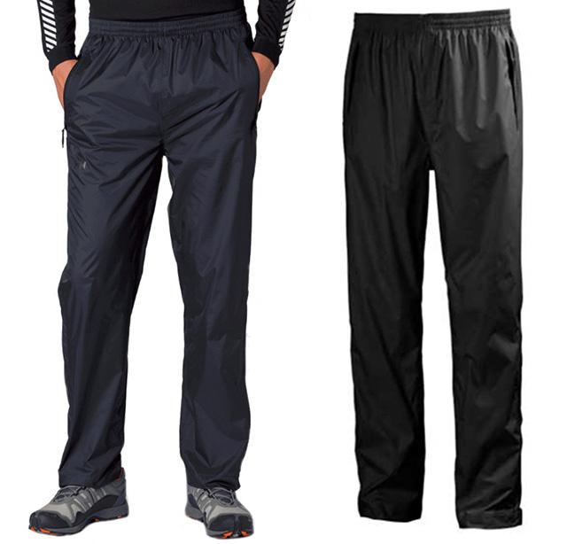 Helly Hansen Loke pants