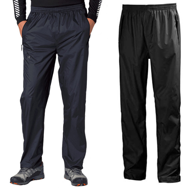 Helly Hansen Loke pants
