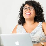 Women in Leadership Foundation Launches Women in Tech Week Throughout Canada