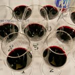 Vancouver International Wine Fest Highlight: Celebrating California Cabs