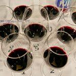Vancouver International Wine Fest Highlight: Celebrating California Cabs
