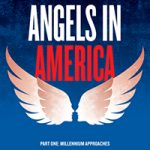 Arts Club Theatre Brings Angels in America Part One: Millennium Approaches to Vancouver
