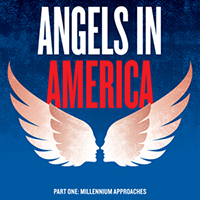 Angels in America, Vancouver