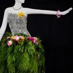 Metropolis at Metrotown Hosts Fleurs de Villes Pop-Up From April 5 to 9