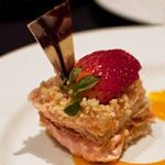 18th Annual BCPMA Healthy Chef Competition
