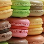 Faubourg Macaron Day Sales to Benefit Charity