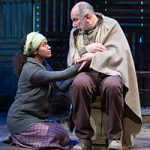Pacific Theatre Presents Valley Song, Set in the Aftermath of Apartheid
