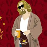 The Dude is Back: Vancouver Brewery Tours Presents Second Annual Big Lebowski Brewery and Bowling Tour