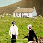 Outside Mullingar: A Story of Love and Some Kind of Happiness