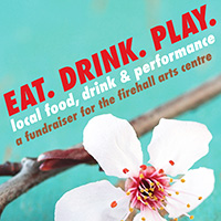 Eat.Drink.Play.