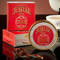 TWG Jubilee Tea Service