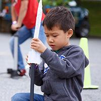 Vancouver Maker Faire