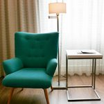 NH Hotel Amsterdam Schipol Offers Comfortable Stay Near Airport