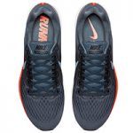 Father's Day Gifting Made Easy with SportChek
