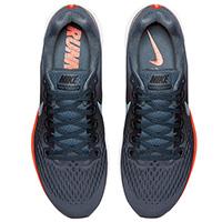 Nike Air Zoom Pegasus shoes