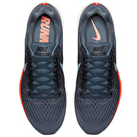 Nike Air Zoom Pegasus shoes