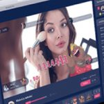 PocketSocial Technologies Introduces PocketLIVE, A New Social Live Streaming Platform