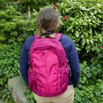 Patagonia Redesigns Backpack Series Specifically for Women