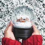 Christmas in November Returns to Jasper Park Lodge for 29th Year