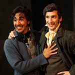 Actions Speak Louder Than Words in Bard on the Beach's The Two Gentlemen of Verona