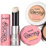 Benefit's Boi-ing Concealer Family Gets A New Look and Addition to Lineup