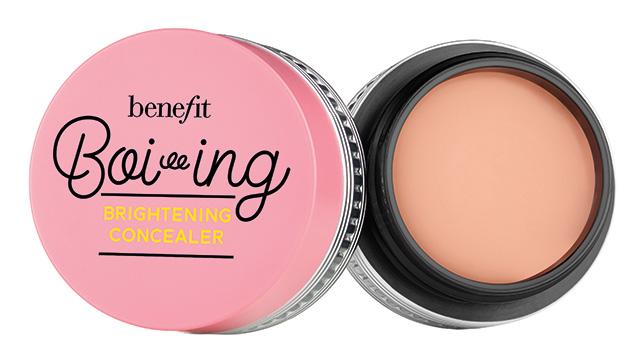 Benefit Brightening Concealer