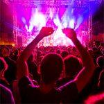 Québec City's Festival D'été Turns 50 with Stellar Global Lineup