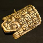UBC Museum of Anthropology Presents In a Different Light, Showcasing Indigenous Art