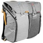Test Drive: Peak Design's Everyday Backpack