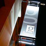 Hotel Le Germain Quebec Offers Luxury Sleeps in Heart of Lower City