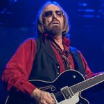 40 Years Down the Road, Tom Petty and the Heartbreakers Kick off West Coast Tour in Vancouver