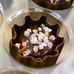 A Look Inside Purdys Chocolatier & Chocolate Ganache Class