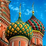 Waterways of the Tsars: Off to Explore Russia!