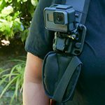 Mount Your Camera to Your Backpack with Spiderlight