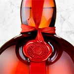 Grand Marnier Night at the Cordon Rouge