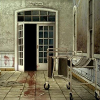 Hospital of Horror