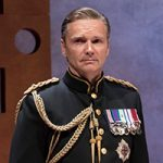 Arts Club Theatre Presents King Charles III