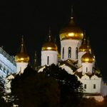 Czars, Spiraled Domes and Vodka: Exploring Russia with Viking Cruises (in Photos)