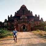 The World's Most Travelled Man Takes Readers on a Global Odyssey