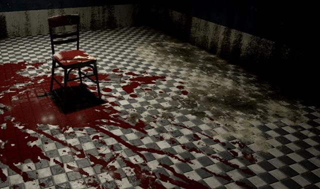 Hospital of Horror, SmartyPantz