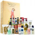 Our L'Occitane Guide to the Holidays