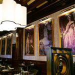 Fairmont's Q at The Empress Pays Homage to both Queen and Victoria