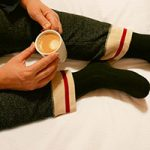 Our Roots Winter Guide to Cozy