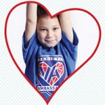 Show of Hearts 52nd Annual Telethon Returns to Global BC