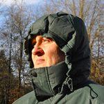 Winter Warmth and Style: Helly Hansen Men's Tromsoe Jacket