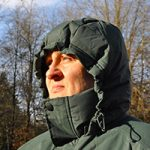 Winter Warmth and Style: Helly Hansen Men's Tromsoe Jacket
