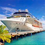 Top 7 Reasons to Book an Inaugural Cruise