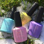 CND Nails Launches K-Pop-Inspired Chic Shock Collection