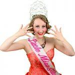 Little Miss Glitz Flips World of Beauty Pageants on its Head