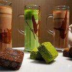 Koko Monk Chocolates Launches Kickstarter Campaign